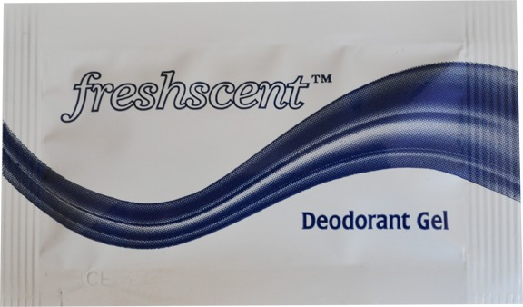 Wholesale Online Freshscent Deodorant Gel 0 12 Hotel