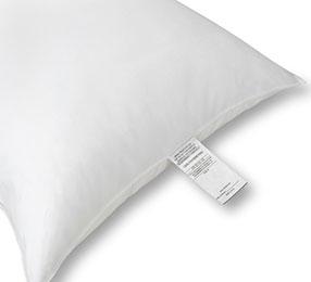 Wholesale Online Disposable Pillow 18 O Pillows