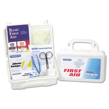 Bulk First Aid Kit Gift Shop Items Hotel Supplies Online