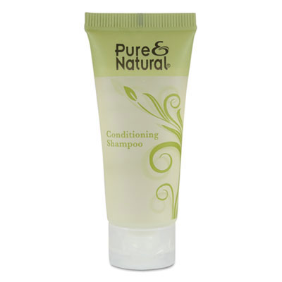 Wholesale Hotel Pure Amp Natural Conditioning Shampoo Bulk