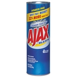 Ajax Powder Cleanser Hotel Housekeeping Supplies