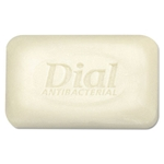 Dial Deodorant Soap Hotel Bathroom Supplies Wholesale