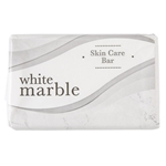 Skin Care Bar Hotel Bathroom Supplies Wholesale