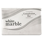 Dial Complexion Bar Wholesale Hotel Amenities Supplier