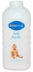 Baby Powder Bulk Motel Supplies