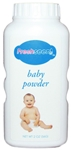 Talc Baby Powder Wholesale Hotel Supplies