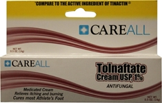 .5oz Antifungal Cream Hotel Supply Companies