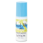 Beach Mist, Lotion, 0.75 oz, 288 per case hotel supplies online, Beach Mist, Lotion, 0.75 oz, 288 per case, BCHLOTION