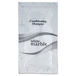 Breck Conditioning Bulk Shampoo Packets