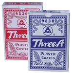 Playing Cards Bulk Motel Supplies
