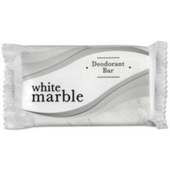 Wholesale Amenities Dial Basics Deodorant Bar 1 25 Hotel