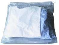 Drawstring Clear Bag Wholesale Hotel Supply Company