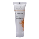 Eco By Green Culture 1oz Conditioner, 288/cs
