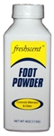 Foot Powder Wholesale Hotel Supply Company
