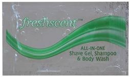 Freshscent Hotel Supply Companies