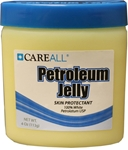 Freshscent Petroleum Jelly Wholesale Hotel Supplies