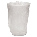 Plastic Cups, 9 oz, individually wrapped, 1000 per case wholesale hotel supply, Plastic Cups, 9 oz, individually wrapped, 1000 per case, WNAAP0900W, WNA Inc