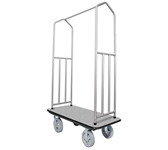 Bellman's Cart Wholesale Hotel & Motel Supplies