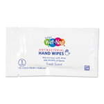 Wet-Nap Moist Towelettes, 1000 per case bulk motel supplies, Wet-Nap Moist Towelettes, 1000 per case, NIC-D11055