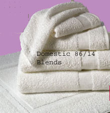 Wholesale Bath Towels Bulk Hotel Linens