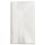 Scott Dinner Napkins Hotel Bulk Food Service Suppliers