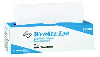 Wholesale WypAll Wipers Motel Supplies