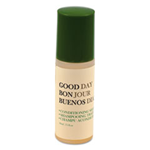 Good Day, Conditioning Shampoo, 0.75oz Bottle, 144/Case