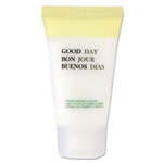 Good Day, Hand & Body Lotion, 0.65 oz Tube, 288/Case